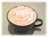 06.03.31 熱咖啡:熱咖啡 (16)