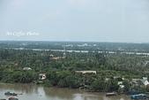 D11胡志明 3湄公河 鳳凰島:IMG_0493.JPG