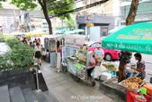D22曼谷 3烤香蕉,巴士站喝咖啡,公車很爛,地鐵很貴,難怪塞車:IMG_5859.JPG