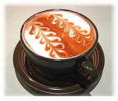 06.03.31 熱咖啡:熱咖啡 (17)