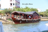 D6會安 3水椰村划桶船:IMG_7967.JPG
