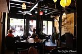 D8會安 3休咖啡,河岸邊中餐:IMG_8753.JPG