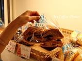 11.08.31【斗六】《貓耳朵麵包坊》:IMG_7528.JPG