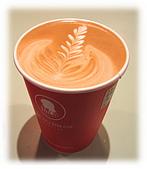 06.03.31 熱咖啡:熱咖啡 (18)