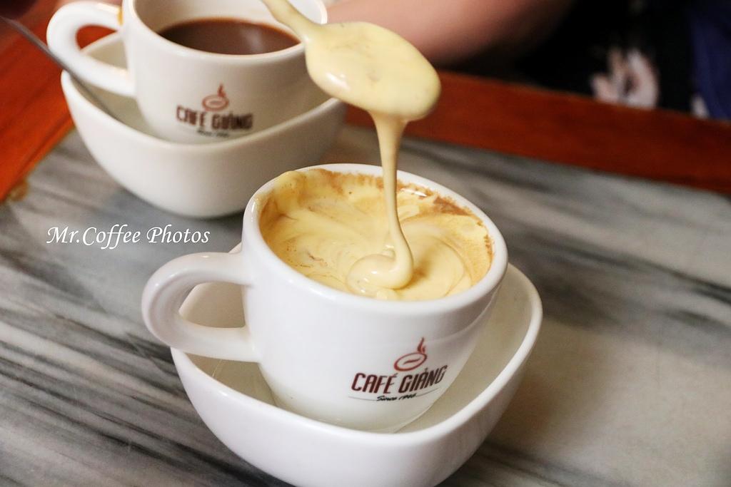 IMG_20180513_091737.JPG - D4河內 5混蛋咖啡 Giảng Cafe