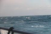 澎湖 第2天:IMG_9746.JPG