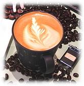 06.03.31 熱咖啡:熱咖啡 (19)