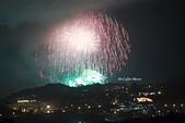 2013.01.01 劍湖山跨年煙火:IMG_5732.JPG