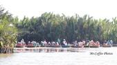 D6會安 3水椰村划桶船:IMG_7987.JPG