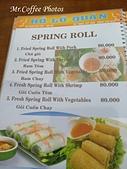 D7會安 3越南菜 Amy's Restaurant:IMG_20180514_142427.jpg