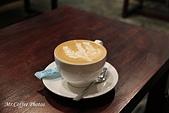 D7會安 4咖啡館 Hi Phin Coffee House:IMG_8456.JPG