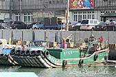 07.05.08【桃園】《竹圍魚港》:IMG_0020.JPG