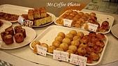 11.08.31【斗六】《貓耳朵麵包坊》:IMG_7520.JPG