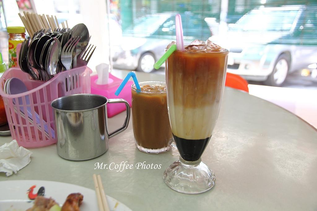 IMG_1486.JPG - 03.17-1.金葉咖啡餐室