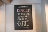 D22曼谷 1早餐咖啡 The Coffee Club:IMG_5829.JPG