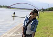 09.10.29【宜蘭】《親水公園》:_MG_4544.jpg
