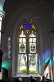 08 教堂:IMG_3337.JPG