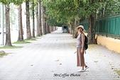 D2河內 5胡志明故居,一柱寺:IMG_6366.JPG