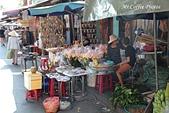 D6會安 2傳統市場喝咖啡:IMG_7938.JPG