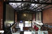 D7會安 4咖啡館 Hi Phin Coffee House:IMG_8463.JPG