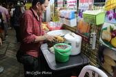 D23曼谷 6夜間小吃 芒果飯,水果好吃:IMG_6930.JPG