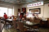 11.11.29【斗六】《迪化街紅麵線》:IMG_1074.JPG