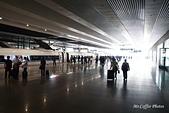 【上海。閔行區】京滬高鐵:IMG_2408.JPG