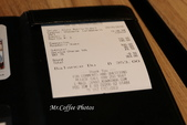 D22曼谷 1早餐咖啡 The Coffee Club:IMG_5831.JPG