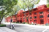 02 紅點藝術館,綠化城市:IMG_2976.JPG