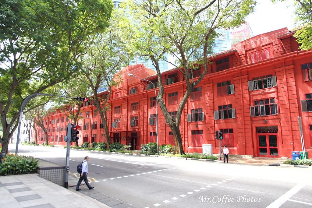 IMG_2976.JPG - 02 紅點藝術館,綠化城市