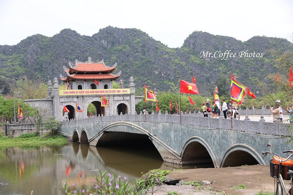 IMG_6691.JPG - D3河內 2林王廟