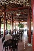 D6會安 1復古咖啡館 Cafe Thiện Trung:IMG_7918.JPG