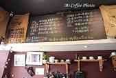 D3-2 小雨咖啡:IMG_8751.JPG