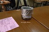 13.10.15【土庫】阿海師鴨肉麵線:IMG_7792.JPG