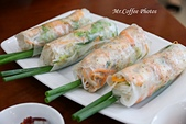D7會安 3越南菜 Amy's Restaurant:IMG_20180514_213050.jpg