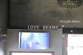 D7會安 4咖啡館 Hi Phin Coffee House:IMG_8465.JPG