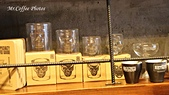 D17清邁 6拉花冠軍 Ristr8to - Specialty coffee:IMG_3785.JPG