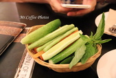 D23曼谷 5不好吃的泰式料理Somtum Der Sala Daeng Silom:IMG_6895.JPG