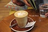 10 商場內,JOE咖啡:IMG_3411.JPG