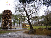 07.02.10【南投】《牛耳藝術渡假村》:IMG_2709.JPG