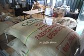 03.12-8.咖啡工廠:IMG_0017.JPG