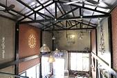 D7會安 4咖啡館 Hi Phin Coffee House:IMG_8469.JPG