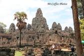 D14暹粒 5塔布隆寺-樹中廟、猴子與咖啡:IMG_2147.JPG