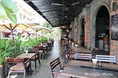 D13金邊 3河邊皇冠咖啡 River Crown Restaurant:IMG_1268.JPG