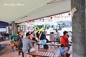 D13金邊 4中央市場,巴士站喝咖啡:IMG_1411.JPG