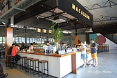 03.12-8.咖啡工廠:IMG_0006.JPG