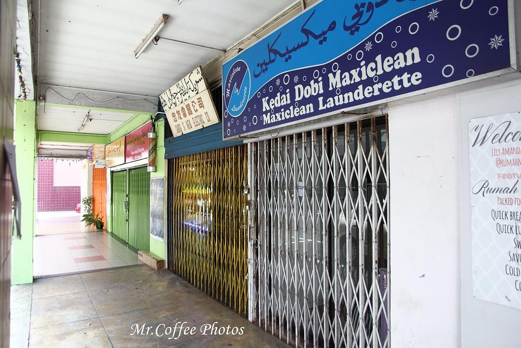 IMG_1757.JPG - 03.17-3.國家清真寺 Omar Ali Saifuddien Mosque