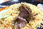 03.20-4.ZAM ZAM 印度菜:IMG_2799.JPG