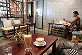 D7會安 4咖啡館 Hi Phin Coffee House:IMG_8458.JPG