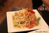 D23曼谷 5不好吃的泰式料理Somtum Der Sala Daeng Silom:IMG_6903.JPG